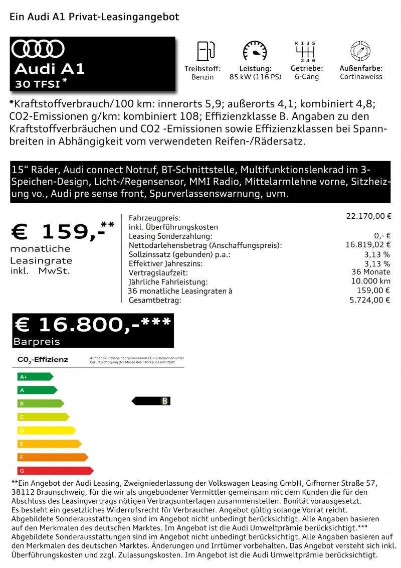 angebote > umwelt- & wechselprämie > aktionsfahrzeuge > finanzierung